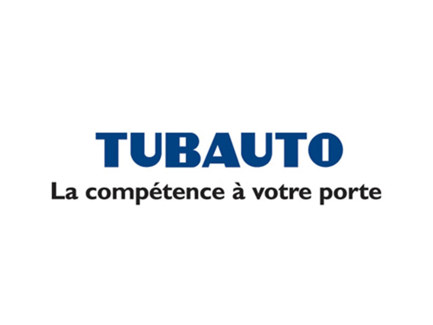 """Résultat de recherche d'images pour """"logo tubauto"""""""